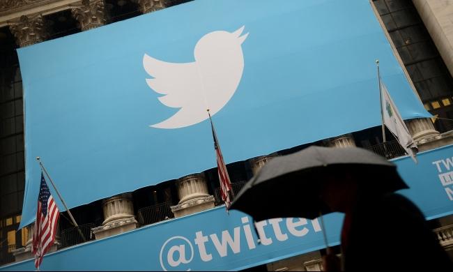 تويتر: استمرار اقتصار التغريدات على 140 حرفا
