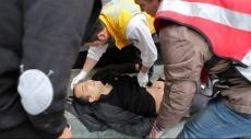 """""""الخارجيّة الإسرائيليّة تتحرى أنباء عن مقتل إسرائيليين باسطنبول"""""""