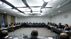 جنيف: المحادثات تتجه نحو بحث مصير الأسد