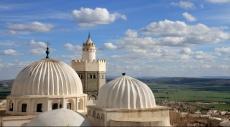 الكاف.. أيقونة التعايش الديني في تونس