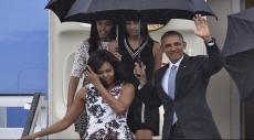 أوباما في كوبا: مكسب  شخصي أم لأميركا؟