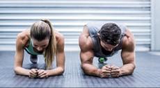 دراسة: الرياضة تقمع الجوع... ولكن كيف؟