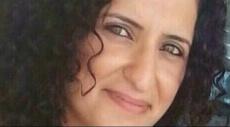 المحكمة تفرج عن طليق المرحومة سهى منصور
