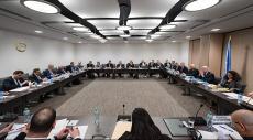 سورية: مباحثات بطيئة في جنيف دون تحقيق تقدم