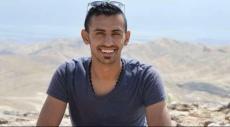 النطق يالحكم على القيادي الطلابي علاء محاميد غدًا