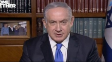 نتنياهو يزعم وجود علاقة بين هجمات بروكسل والهبة الفلسطينية