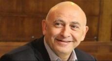 غطاس: تطورات إيجابية في أزمة وكلاء التأمين العرب