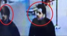 داعش يتبنى تفجيرات بروكسل