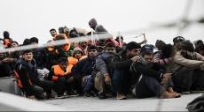 مفوضية اللاجئين ترفض العمل في مراكز احتجاز اللاجئين