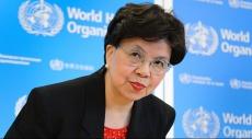 الصحة العالمية تتوقع آلاف العيوب الخلقية