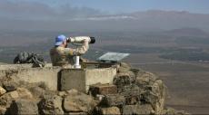 الأمم المتحدة ستعيد نشر قواتها بالجولان السوري