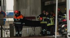 مقتل مغربية وإصابة 4 في هجمات بروكسل
