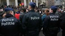 بلجيكا تؤكد ضلوع الأخوين البكراوي في هجمات بروكسل
