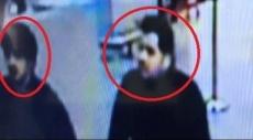 ما هي وصية أحد منفذي هجمات بروكسل؟
