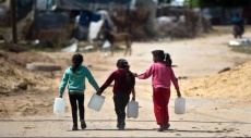 قطاع غزّة، بيت لاهيا