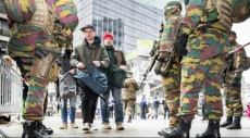 """""""داعش أرسل 400 إرهابي إلى أوروبا"""""""