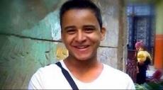 """مصر: الإفراج عن """"معتقل التيشرت"""" بعد عامين"""