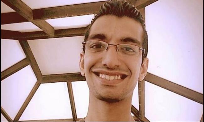 مهندس غزي يخترق حاسوب الجيش والشرطة ومطار اللد