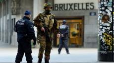 صحيفة: إرهابيو بروكسل حاولوا استهداف محطة نووية