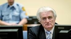 السجن 40 عاما لقائد المذابح في البوسنة