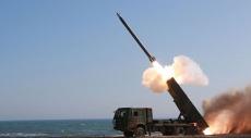 استعدادات عسكرية كورية جنوبية لمواجهة الشمالية
