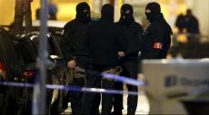 التحقيقات بتفجيرات بروكسل تظهر وجود مشتبه سوري جديد