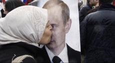 الحسابات الروسيّة ووقف إطلاق النار بسورية/ ألان غريش