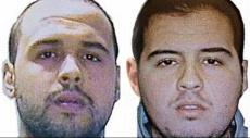 الشقيقان البكراوي كانا مدرجين على قوائم الإرهاب الأميركية