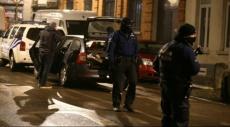 بلجيكا: اعتقال المشتبه الثالث بتنفيذ هجمات المطار