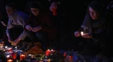 هجمات بروكسل: ضحايا من 11 جنسية