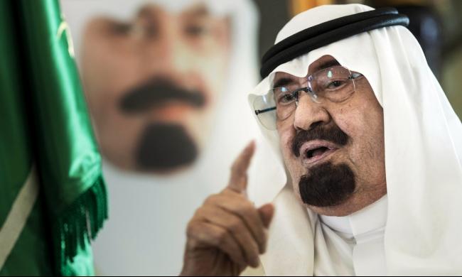 تفاصيل جديدة عن محاولة اغتيال الملك عبدالله
