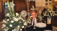 يافا: إدانة 3 أشخاص بجريمة قتل جابي قديس