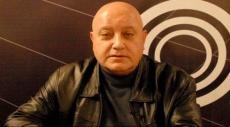 غطاس لغابسو: سنخلّد محمود درويش في نتسيرت عيليت