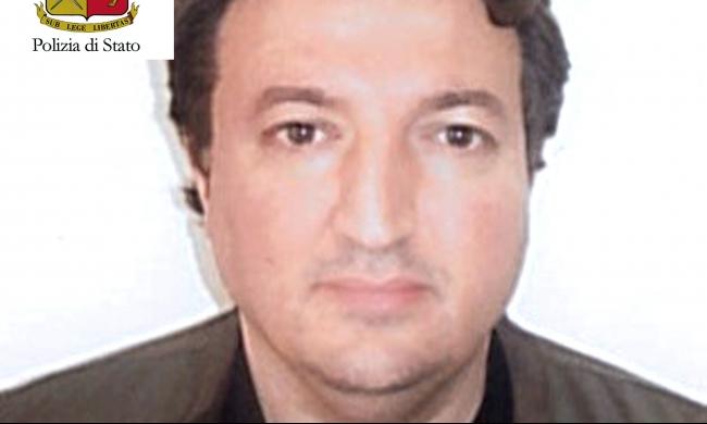 هجمات بروكسل: الشرطة الايطالية تبحث عن شريك واعلي