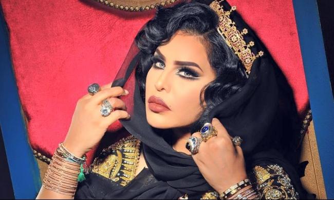 الملكة المخلوعة.. تظاهر وتمثيل أم تكبر وغرور؟