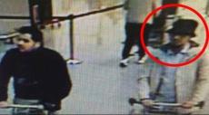 بروكسل: منفذ الهجوم لا زال طليقًا