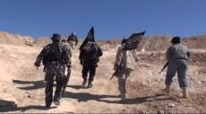 قتلى في اشتباكات داعش والنصرة في البقاع الشمالي