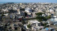 مخيم عين الحلوة: مقتل شخصين وإصابة آخرين