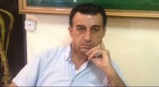 أربعينية يوم الأرض: محطة للمراجعة واستعادة الثقة/ توفيق عبد الفتاح