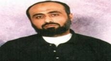 الأسير بيادسة من باقة: 31 عاما في السجون الإسرائيلية