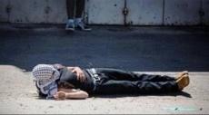 النيابة العسكرية الإسرائيلية تغلق التحقيق باستشهاد نديم نوارة