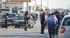 ليبيا: انفجارات وإطلاق نار كثيف في العاصمة