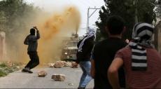 الضفة الغربية والقدس: الاحتلال ينفذ مداهمات واعتقالات