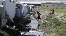 لبنان: الشرطة تحرر 75 فتاة أجبرن على البغاء