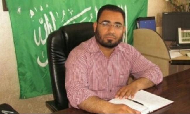 في إطار التضييق والملاحقة: اعتقال الشيخ أبو جامع من رهط