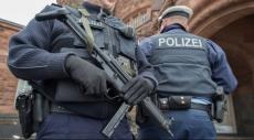 بلجيكا: اتهام ثالث بالتخطيط لاعتداءات فرنسا