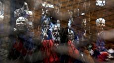الحكم على 155 من أنصار الإخوان بينهم 5 مؤبدات