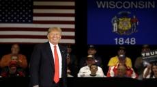 ترامب يتعهد بسداد الدين الوطني الأمريكي خلال 8 أعوام