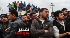تركيا والاتحاد الأوروبي: عودة التعاون من بوابة مكافحة الهجرة