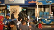 مصر طلبت معلومات من حماس عن أسرى إسرائيليين